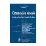 Comunicação e Mercado