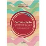 Comunicação, Gênero e Saúde