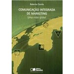 Comunicacao Integrada de Marketing - Saraiva