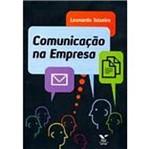Comunicacao na Empresa - Fgv