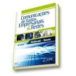 Comunicações de Dados Empresariais & Redes