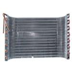 Condensador Ar Condicionado Consul 7000 7500 Btus Cobre