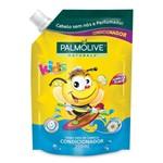 Condicionador Palmolive Naturals Kids Refil 200ml