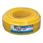 Conduite Corrugado Amarelo 25mm - Tigre