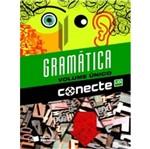 Conecte Gramatica - Vol Unico - Saraiva