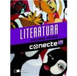 Conecte Literatura - Vol Unico - Saraiva