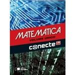 Conecte Matematica - Vol Unico - Saraiva