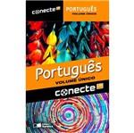 Conecte Portugues - Vol Unico - Saraiva