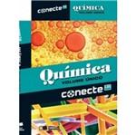 Conecte Quimica - Vol Unico - Saraiva
