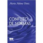 Conflito de Normas 10ª Ed