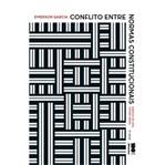 Conflito Entre Normas Constitucionais - Saraiva