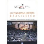 Congresso Espírita Brasileiro, 3º