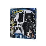 Conjunto Batman Comics - Rosita