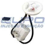 Conjunto Bomba Combustivel Euro Cod.ref. Eu10445 Focus /mondeo