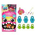 Conjunto Cadeado Lock Stars Multipack Sortido - Hasbro