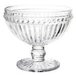 Conjunto de 6 Taças Coupe para Champagne 300ml Empire 6975 Lyor