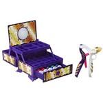 Conjunto Dohvinci Caixa de Jóias - Hasbro