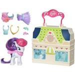 Conjunto Hasbro My Little Pony Explore B5390/B3604