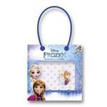 Conjunto Lupo Frozen Blusa + Calcinha 277
