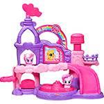 Conjunto My Little Pony Psk Castelo Pônei - Hasbro