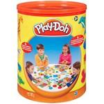 Conjunto Play Doh Potão de Atividades Hasbro