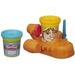 Conjunto Play-doh - Star Wars -landspeeder - Hasbro - Disney