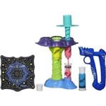 Conjunto Play-Dooh Dohvinci Combinador Cores Hasbro