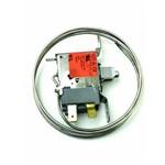 Conjunto Termostato Refrigerador Brastemp Consul 4185030