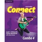 Connect 4 Combo - Cambridge