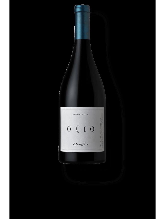 Cono Sur Ocio Pinot Noir 2014