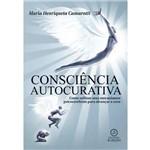 Consciência Autocurativa