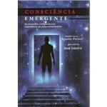 Consciencia Emergente