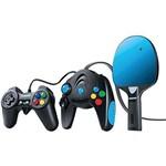 Console DreamGEAR My Arcade Gamestation com 300 Jogos