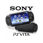 Console Sony Ps Vita Pch-2001 Bivolt