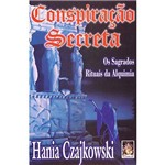 Conspiraçao Secreta