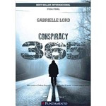 Conspiracy 365 - Fuga Final
