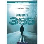 Conspiracy 365 - Surpresa