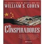 Conspiradores, os