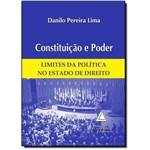 Constituição e Poder