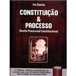 Constituição Processo