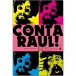 Conta Raul!