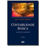 Contabilidade Basica - Caderno de Exercicios 01