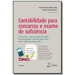 Contabilidade para Concursos e Exame de Suficien03