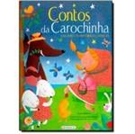Contos da Carochinha - Girassol