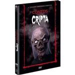 Contos da Cripta - a Terceira Temporada Completa