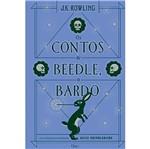 Contos de Beedle o Bardo, os - Rocco