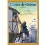 Contos de Grimm - Vol 2