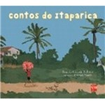 Contos de Itaparica - Sm