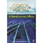 Contos e Poesias: a Literatura Nos Trilhos