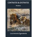Contratos e Distratos - Modelos